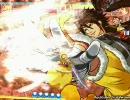 【MUGEN】主人公連合vsボス連合対抗多人数チームトーナメントPart.25