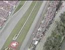 【ニコニコ動画】2000 F1 Anthology 6/14を解析してみた