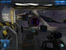 [洋ゲ普及促進] Halo2 Part02 音割れ大丈夫?