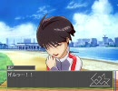 アイドルマスター GBM96「ProjectI(だんご3P達)」