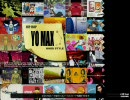 DJMAX 022 - Yo! Max!