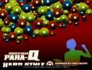 DJMAX 035 - Para-Q