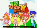 DJMAX 031 - Ya! Party