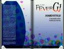 DJMAX 021 - Fever GJ