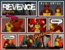 DJMAX 034 - Revenge
