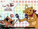DJMAX 005 - Luv Flow
