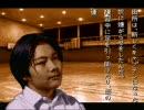 学校であった怖い話 新堂誠 三話目 「心の友」