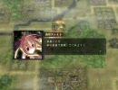【革新PK】鍵山雛の野望 十三章「リベンジ」