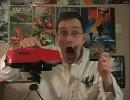 AVGNがバーチャルボーイを遊ぶ(Ep42) thumbnail
