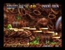 メタルスラッグ3 稼ぎ攻略1052万 Final Mission(4/6)