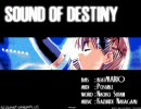 [BMS] SOUND OF DESTINY - ビートまりお