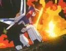 超熱血合体キングゴウザウラー