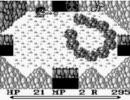 聖剣伝説 FF外伝 低レベルクリアー 05