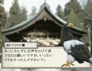第32位:【東方】魔理沙遊興記 第01話 諏訪湖近くの甲斐の虎1