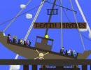 Phunで海賊船を営業再開してみた
