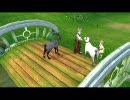 トラスティベル ~ショパンの夢~ 攻略の軌跡 Part18
