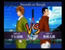 テニプリ・シングルストーナメント【1回戦第3・4試合】 thumbnail