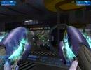 [洋ゲ普及促進] Halo2 Part03 なもなも。