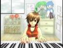 MEIKOに歌ってもらった 「恋」