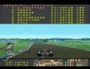 ヒューマングランプリ3 GPマスターズ Round1決勝