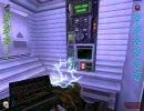 【狩リノ】 Aliens vs. Predator 2 プレデター編 Part.09 【時間ダ…】