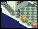 【実況】島人がやるロックマンエグゼ3【してみるやっさ】:Ver.10.2