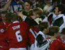 1998-1999UEFA CLマンU vs バイエルン「カンプノウの奇跡」