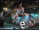 【パンク】★SABOTEN★【ロック】 thumbnail