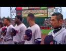 【ニコニコ動画】イチロー MLBオールスター編を解析してみた