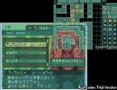 ガラハドがhageつつ世界樹の迷宮2の実況(その27)