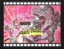【ブンブンのゆっくりと実況プレイ】 ビューティフルジョー2 その17 thumbnail