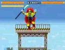 GBA Ninja Five-O 1-4