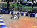 モータースポーツ クラッシュ映像集[F1 Nascar Indy Bike Rally etc]