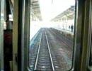鉄道の日記念切符で日帰りの旅 -からあげとバーガーを訪ねて-