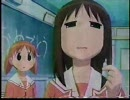 アニメの女の子のくしゃみムービー その3(一部実写ドラマあり)