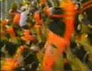1994年 巨人 優勝の軌跡(10.8決戦)