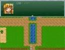 RPGツクールのゲーム GOD