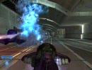 [洋ゲ普及促進] Halo2 Part10 溜まってるので逝けるだけ往きましょう。