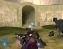 [洋ゲ普及促進] Halo2 Part13 恐ろしい子・・・・