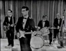 Buddy Holly 【Peggy Sue】 thumbnail