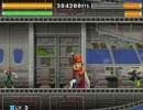 GBA Ninja Five-O 3-4