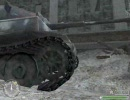 【CoD】ソ連軍 ベルリン戦 part1