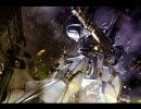 【ピッチ上げ】Janne Da Arc【性転換】 thumbnail