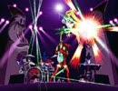 ギルティギアXX SoundAlive(2/2)