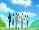 Memories Off#5~とぎれたフィルム~-THE ANIMATION- ノンテロップOP