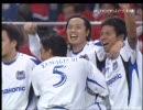 【再うp】08.10.22 ACL準決勝2ndLeg 浦和レッズvsガンバ大阪 ハイライト thumbnail