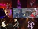 【access】 8つだよ!全員 MOONSHINE DANCE