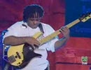 Victor Wooten bass solo 2006