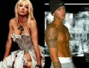 【Mash Up】Britney Spears vs EMINEM (Enc.192kbps) thumbnail