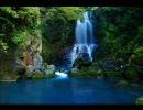 【ニコニコ動画】水のある風景2を解析してみた